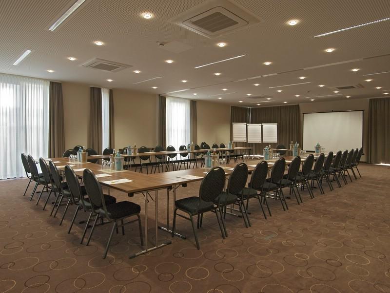 120919_bacchus_hotel_konferenz_gross_015_web