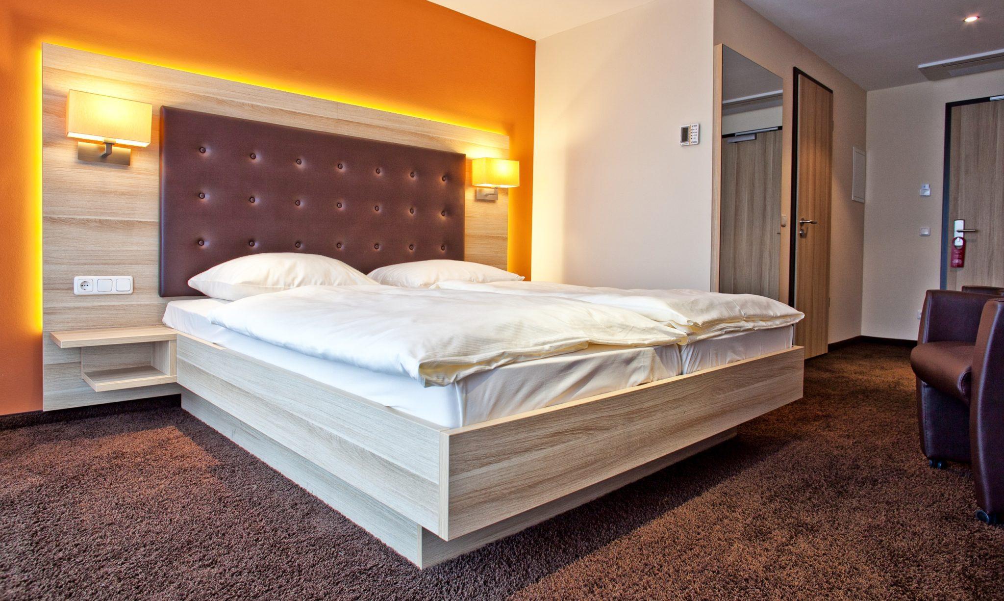 room-double-IMG_1179
