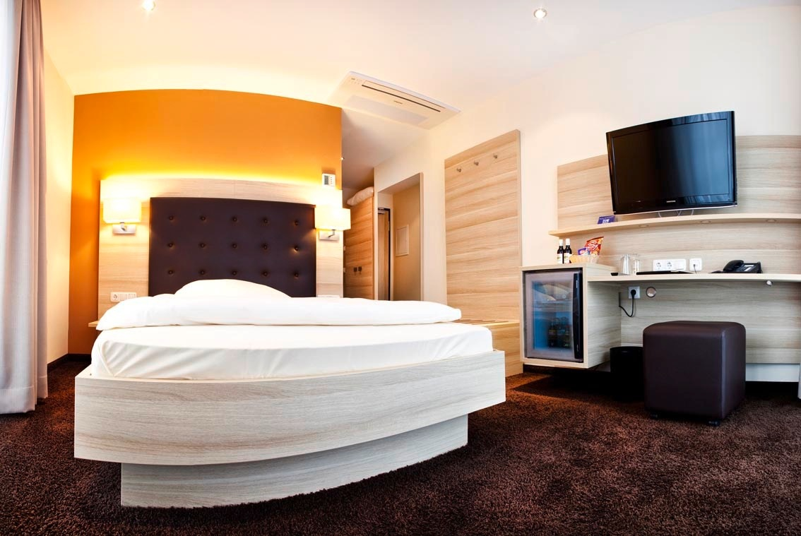 room-single-IMG_1492